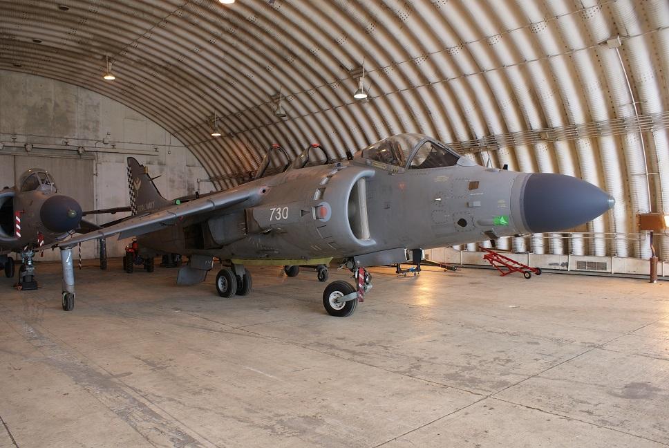 Hangar03.jpg